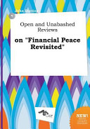Open and Unabashed Reviews on Financial Peace Revisited