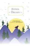 Animal Dreams