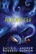 Alienated ebook