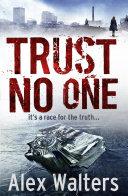 Trust No One Pdf/ePub eBook