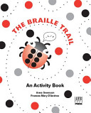 The Braille Trail