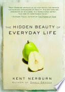 The Hidden Beauty of Everyday Life Book PDF
