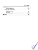 Laser Program Annual Report Book PDF