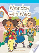 Monday with Meg