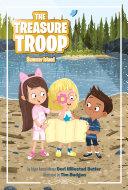 Summer Island  3 Book PDF