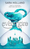 Everless  Evermore