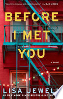 Before I Met You Pdf/ePub eBook