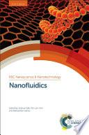 Nanofluidics  Second Edition  Book