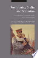 Revisioning Stalin And Stalinism