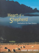 Heart of a Shepherd Book PDF
