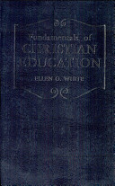 Fundamentals of Christian Education