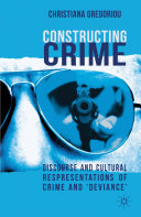 Constructing Crime Pdf/ePub eBook