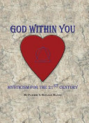 God Within You