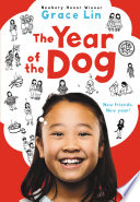 The Year of the Dog Book PDF