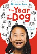 The Year of the Dog Pdf/ePub eBook