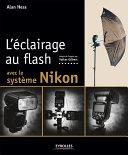 Pdf L'éclairage au flash avec le système Nikon Telecharger