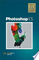 Straight to the Point : Photoshop CS
