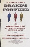 Drake's Fortune Pdf/ePub eBook