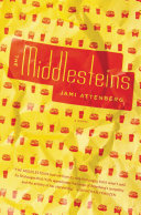 The Middlesteins by Jami Attenberg