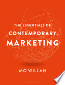 The Essentials of Contemporary Marketing