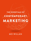 The Essentials of Contemporary Marketing