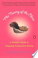 The Taming of the Chew Book PDF