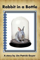 Rabbit in a Bottle ebook