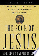 Book Of Jesus Book PDF