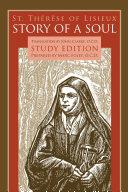 Story of a Soul : Study Edition