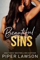 Beautiful Sins [Pdf/ePub] eBook