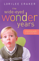 The Wide Eyed Wonder Years