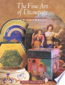 The Fine Art of Decoupage