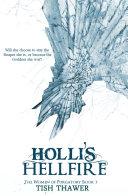 Pdf Holli's Hellfire