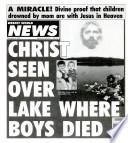 Dec 6, 1994