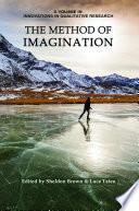 The Method of Imagination