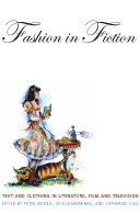 Fashion in Fiction