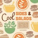 Cool Sides   Salads  Easy   Fun Comfort Food