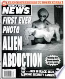 Aug 26, 2003