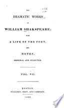 King Lear  Romeo and Juliet  Hamlet  Othello Book