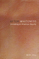 After Whiteness ebook