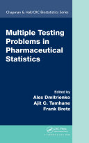 Multiple Testing Problems in Pharmaceutical Statistics