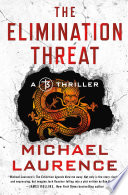 The Elimination Threat Book PDF