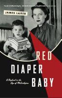 Red Diaper Baby Pdf/ePub eBook