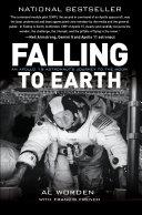 Falling to Earth