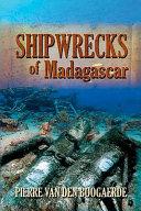 Shipwrecks of Madagascar