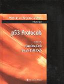 p53 Protocols