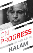 Kalam on Progress