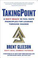 TakingPoint [Pdf/ePub] eBook