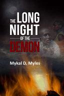 The Long Night of the Demon [Pdf/ePub] eBook