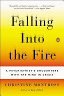 Falling Into the Fire Pdf/ePub eBook